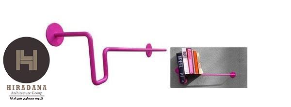 کتابخانه های خلاق