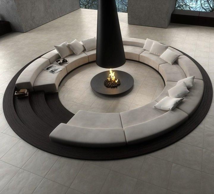 https://hiradana.com/administrator/files/UploadFile/1-Circular-conversation-pit-central-fireplace.jpg