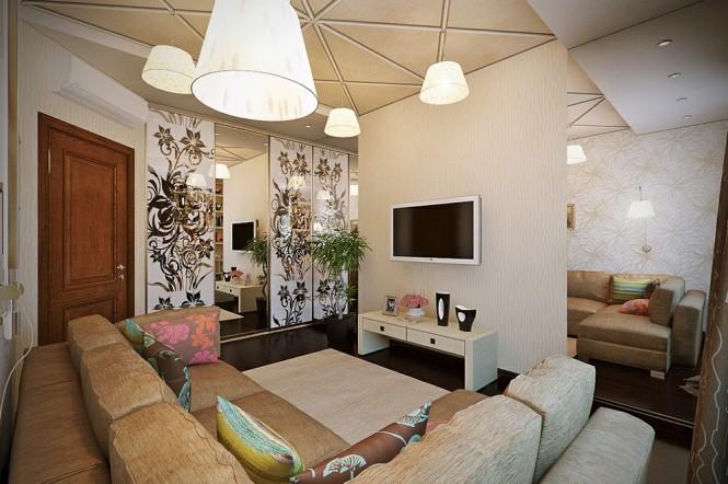 http://hiradana.com/administrator/files/UploadFile/1-Contemporary-feminine-living-room-decor-665x442.jpeg