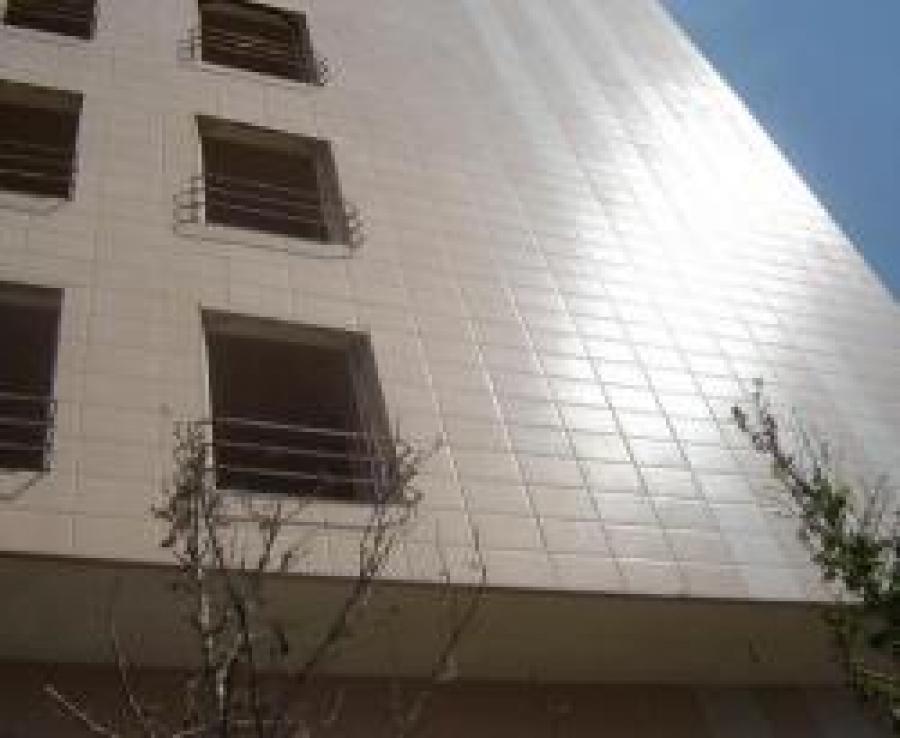 http://hiradana.com/administrator/files/UploadFile/1c0ae2205709722b62e843abc0471a55_XL.jpg