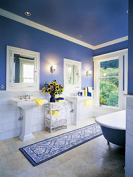 https://hiradana.com/administrator/files/UploadFile/40-Friendly-and-Fresh-Blue-Interior-Designs-11.jpg