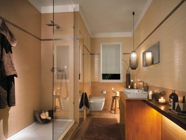 https://hiradana.com/administrator/files/UploadFile/8-Walk-in-shower-cubicle-600x453.jpg