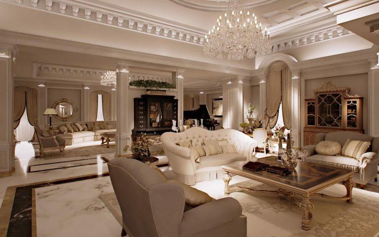 http://hiradana.com/administrator/files/UploadFile/Classic-living-room-750x469.jpg