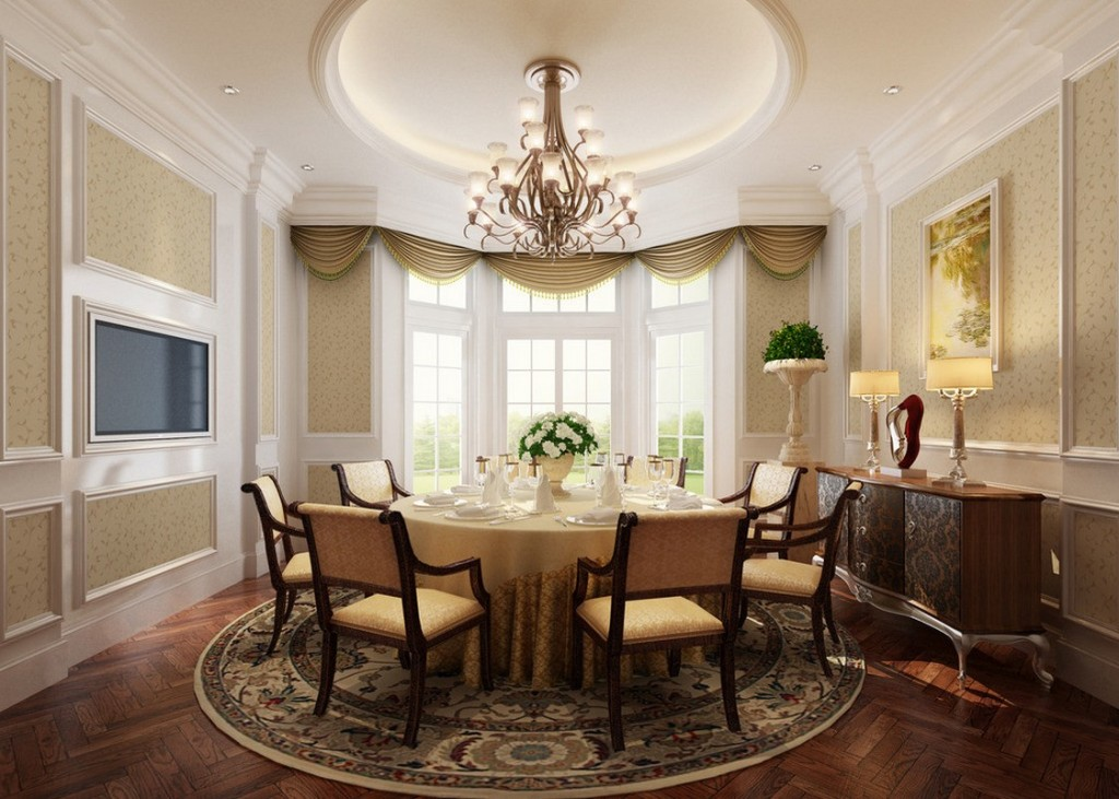 https://hiradana.com/administrator/files/UploadFile/French-Classic-Dining-Room-Interior-Design-with-Round-Table-1024x731.jpg