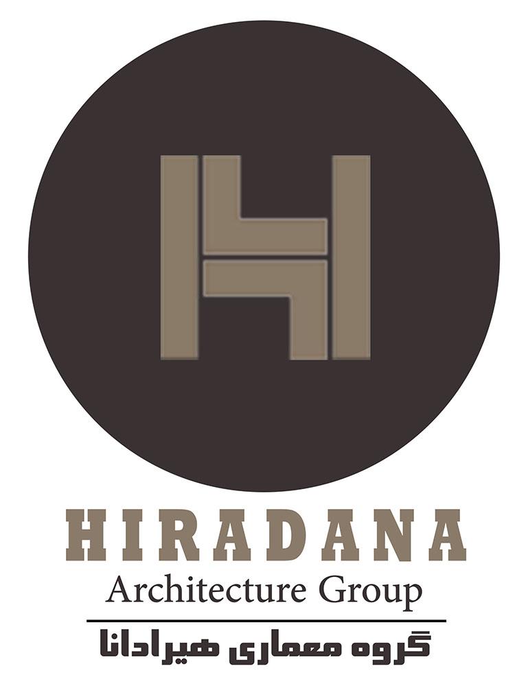 http://www.hiradana.com/administrator/files/UploadFile/LOGO%20HD.jpg