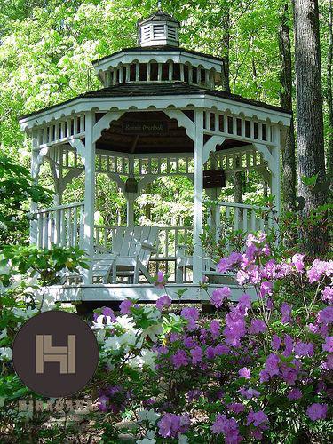 دانستنی های ضروری در طراحی باغ ویلا