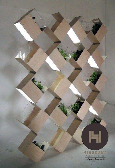 ترند های سال ۲۰۲۰ در طراحی داخلی خانه