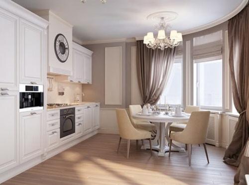 https://hiradana.com/administrator/files/UploadFile/apartment-with-classic-style-interior-4.jpg