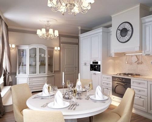 https://hiradana.com/administrator/files/UploadFile/apartment-with-classic-style-interior.jpg