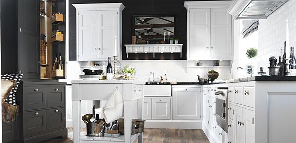 http://hiradana.com/administrator/files/UploadFile/beauty-white-kitchen-interior-design.jpg