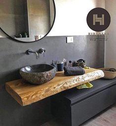 طراحی داخلی حمام به سبک مدرن چه نکاتی دارد ؟
