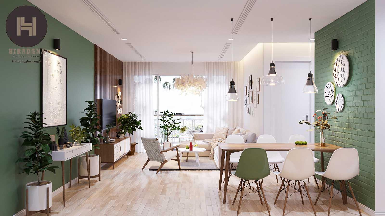 برترین های دکوراسیون و بازسازی منزل در سال 2020