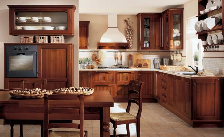 http://hiradana.com/administrator/files/UploadFile/kitchen%20(9).jpg