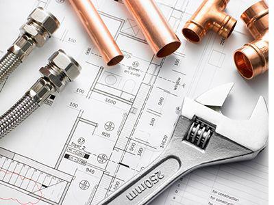 تعمیرات ساختمان مسکونی