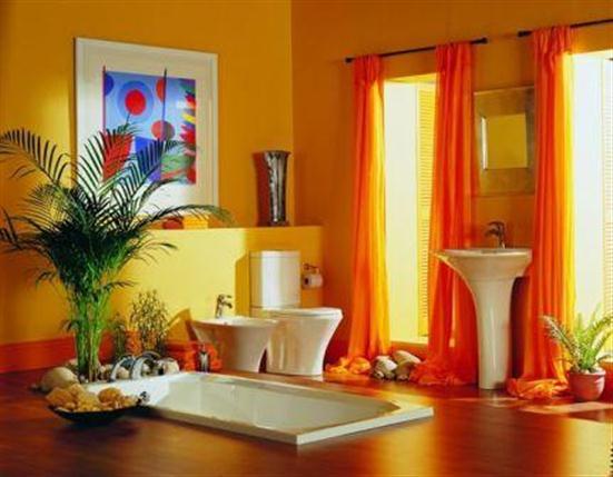 http://hiradana.com/administrator/files/UploadFile/orange-color-bathroom-interior-picture.jpg