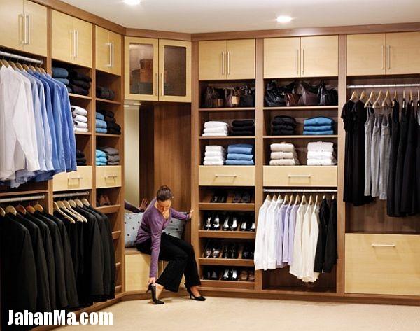https://hiradana.com/administrator/files/UploadFile/organized-walk-in-closet1.jpg