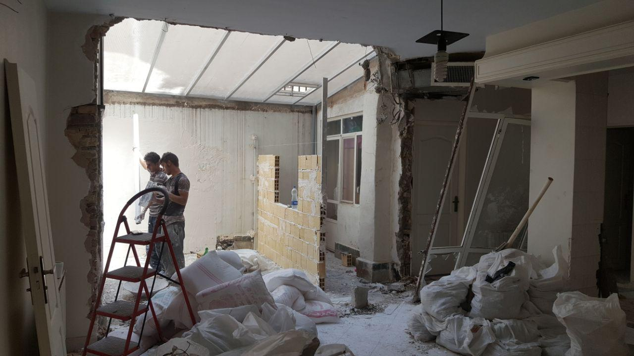 http://hiradana.com/administrator/files/UploadFile/photo_2017-06-23_14-33-41.jpg