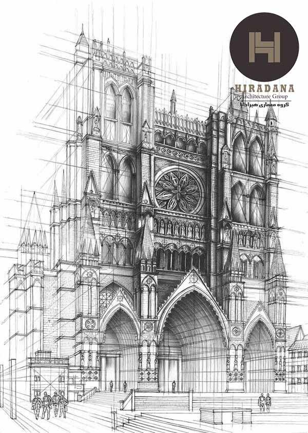 مزایا و معایب رشته معماری