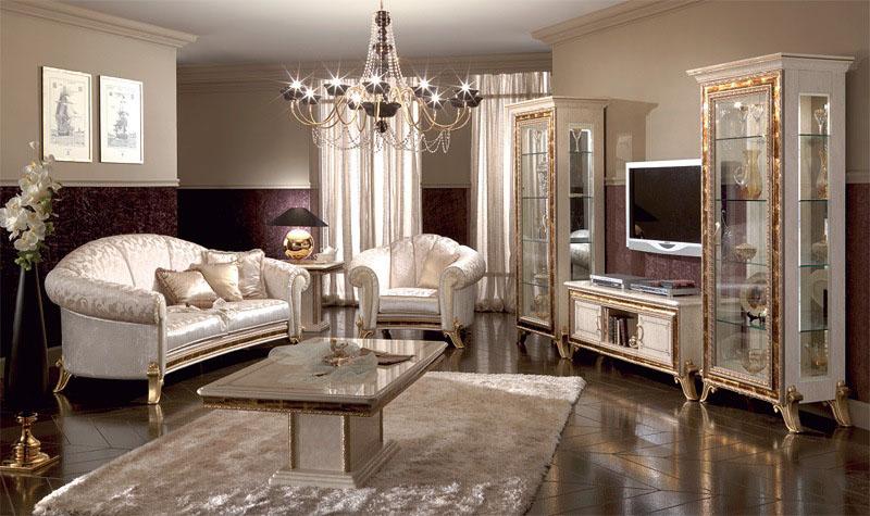 http://hiradana.com/administrator/files/UploadFile/raffaello-tv-stand-luxury-classic-unit.jpg